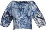 Elisabetta Franchi Sweatshirts - Item 12038033