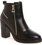 Rudsak Baratta Boot (Women)