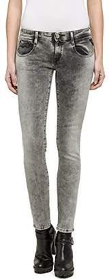 Replay Women's Jeans - Grey