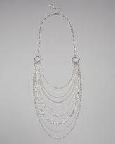 Artistique Chain Necklace