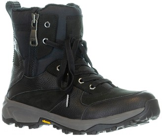Pajar Toretto Waterproof Lace-Up Boot