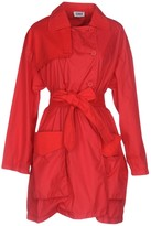 Sonia Rykiel Sonia By SONIA by Overcoats