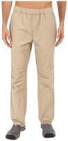 Columbia Platte PointTM Pants