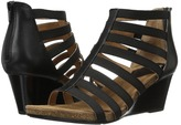 Sofft Mati Women's Shoes