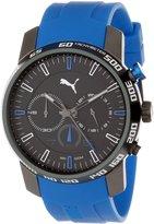 Puma Men's PU103051002 Essence Chronograph Watch