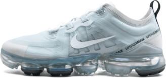 Nike Womens Air Vapormax 2019 Shoes - Size 6W