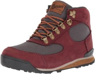 """Danner Women's 37371 Jag 4.5"""" Waterproof Lifestyle Boot"""