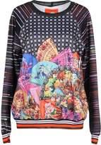 Clover Canyon Sweatshirts