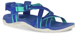 Merrell Terran Ivy Lattice Sandal
