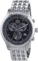 Cerruti CRA115SN02MS men's quartz wristwatch