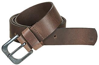 G Star ZED men's Belt in Brown