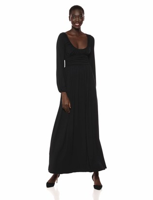 Rachel Pally Women's Mallory Dress