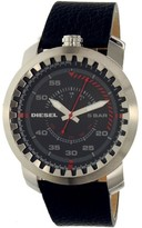 Diesel Men's Rig DZ1750 Watch
