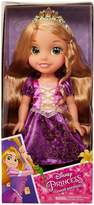Disney Princess Rapunzel My First Toddler Doll
