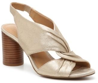 Crown Vintage Verdie Sandal