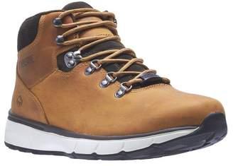Wolverine Bodi Waterproof Leather Boot