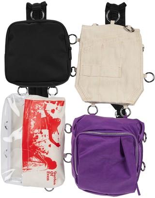 Eastpak X Raf Simons Loop backpack
