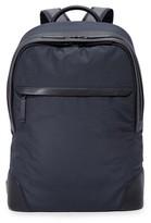 Tumi Haydon Stanford Backpack