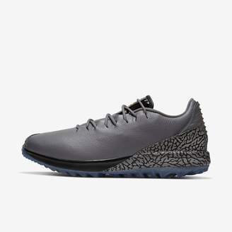 Nike Men's Golf Shoe Jordan ADG