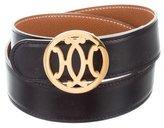 Hermes Lift Waist Belt