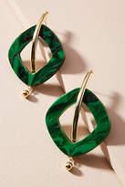 Rachel Comey Realm Drop Earrings