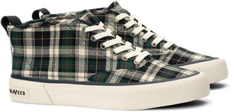 SeaVees Legend 90 Sneaker
