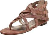 Jessica Bennett Women's Jrolo Thong Sandal