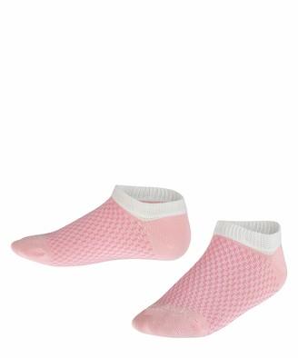 Falke Boy's Sporty Ankle Socks