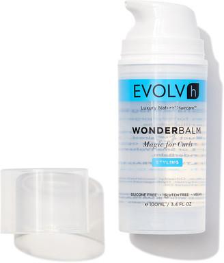 Evolvh Wonderbalm