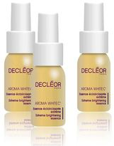 Decleor Aroma White C+ Extreme Brightening Essence