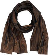 Patrizia VALMORI PER LE CHAPEAU Oblong scarves