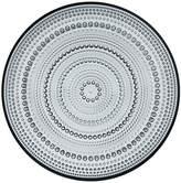 Iittala Kastehelmi Medium Plate