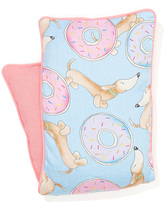 Peter Alexander peteralexander Heat Pillows