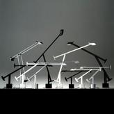 Artemide Lighting Tizio Classic LED Table Lamp