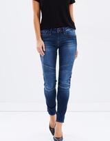 Mavi Jeans Jesy Jeans