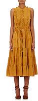 Ulla Johnson Women's Minetta Silk Dress