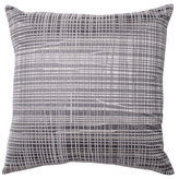 Woven Solid Pillow