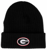 Top of the World Georgia Bulldogs Campus Cuff Knit Hat