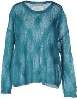 Stefanel Sweaters - Item 39684187
