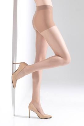 Natori Exceptional Sheer Pantyhose