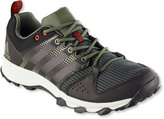 L.L. Bean Men's Adidas Galaxy Trail-Running Shoes