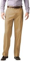 Dockers Men's Classic-Fit Iron-Free Stretch Khaki Pants D3