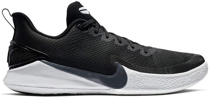 59be4923574 Kobe Shoes Basketball