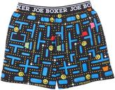 Joe Boxer Men's 'Game On' Loose Boxer