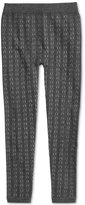 Pink Republic Cable-Sweater Leggings, Big Girls (7-16)