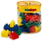 Edushape Mini Edublocks® (Set of 26)
