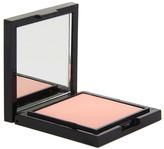 CARGO blu_ray Blush/Highlight Color Cosmetics