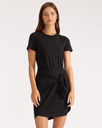 Veronica Beard Bernice Cover-Up Dress