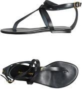 Adele Fado Flip flops