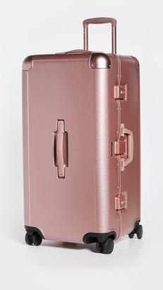 """CalPak x Jen Atkin 30"""" Luggage"""